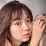江野沢愛美、雑誌「Seventeen」専属モデルからの卒業を発表