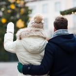 【イヴルルド遙華の婚活運UP講座】星座別!クリスマスにおすすめのデートスポット