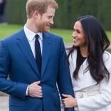 メーガン・マークル、ヘンリー王子との結婚で生活はこう変わる!