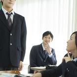 日本語に不慣れな学生が「先生、コレの意味は?」と聞くと とんでもない誤解が!