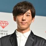 """高橋一生の""""プロデュースおねだり""""にブルゾンちえみ爆笑"""