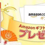 ふるさと納税サイト「ふるなび」、寄附金額の10%のAmazonギフトをプレゼントするキャンペーン開催