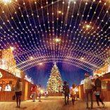 【関東】12月・1月開催のイベント47!デートや観光に!2017-2018年