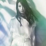 Uru 1stアルバム特設サイトオープン、綾野剛からのコメントも掲載