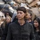 アメリカ人気ドラマランキング、ケーブルは『ウォーキング・デッド』が5週連続の2位