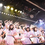 AKB48 AKB48劇場12周年特別記念公演をライブレポ! 生まれた時からAKB48があった…