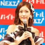 """山本彩×指原莉乃×渡辺麻友""""もう1つの総選挙""""再び AKB48『NHK紅白 曲目投票企画』"""