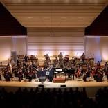 KOKIA 2017年を締めくくるオーケストラコンサート大盛況で幕、2018年には20周年ベスト&新作発売