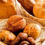 エチオピアにはスーパーフードで作られたパンがあった!パンに関する驚き情報
