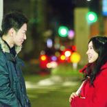 「back number」が映画『8年越しの花嫁  奇跡の実話』の主題歌「瞬き」に込めたオモイ