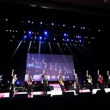 【阿久悠リスペクトコンサート】ボイメン/MAX/石川さゆり/八代亜紀ら全20組のコンサート写真公開