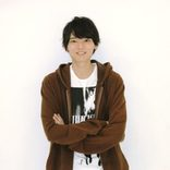 【インタビュー】「僕だけがいない街」古川雄輝「原作のファンにもとても喜んでいただけると思っています」