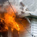 ストーブ火災の7割は「電気ストーブ」が原因!「カセットコンロ」も要注意
