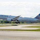 グローバル・トラベラー、ユナイテッド航空を「最優秀マイレージプログラム」に選出