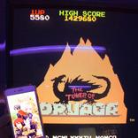 恋愛シミュレーションゲーム『ドルアーガの塔 Tower of Defender』をじっくりプレイ! 想像以上に乙女ゲー