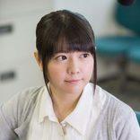 NHKで放送されるミニドラマ『ロボカトー中島と花沢さん!』に竹達彩奈さんが出演