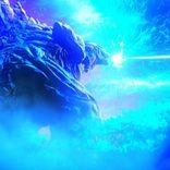 【芸能コラム】サバイバルの時代が生んだ究極のゴジラ 『GODZILLA 怪獣惑星』