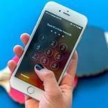 今すぐ確認!Apple関係者が指摘するiPhoneに関する10の間違い
