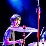 シシド・カフカ、ライブツアーで見せた笑顔が「可愛すぎる」