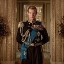 『ザ・クラウン』マット・スミス、英王子と婚約のメーガン・マークルに同情する理由とは?