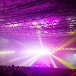 【速報】Mステスーパーライブのジャニーズ披露楽曲発表!
