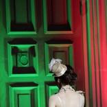 渡辺麻友、伝説の「背中にネジ付き衣装」で御礼ソロライブ