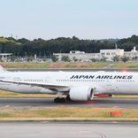 JAL、齋藤ウィリアム浩幸氏の執行役員退任を発表 ブロガー山本一郎氏が経歴詐称など指摘