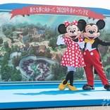 【TDR】2017年最も読まれた「東京ディズニーリゾート」コラムランキングから2017年を振り返る