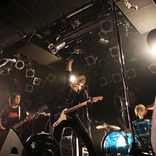 杉本恭一 1年を締めくくる恒例ライブ、2018年のオフィシャルレポート到着