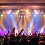 【速報】今年のカウコンで重大発表&事前番組放送も決定!