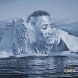 コアなファン好みな、ストリーミング時代を象徴した1枚 / 『El Gato The Human Glacier』グッチ・メイン(Album Review)