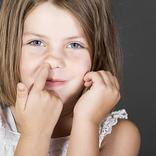 将来、子どもが恥かく!? 「育ちが悪い」と思われるNG行動6つ
