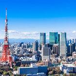 東京で一人暮らしするならどの駅がお得? 家賃相場を紹介!【2017年SUUMO賃貸ランキングまとめ】