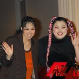 渡辺直美 AIから「歌もうまい」と褒められまくりで歌手活動に乗り気!?紅白歌合戦ステージは楽しすぎて渡辺は見れない?