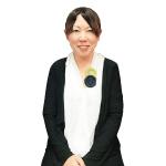 関西・中国・四国じゃらん編集長 芝谷千惠子