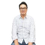 関東・東北じゃらん編集長 森田拓朗