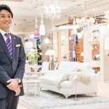 【会えるかも!イケメンスタッフ】首都圏最大級の店舗規模「IDC OTSUKA新宿ショールーム」