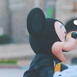 【TDR】ディズニー公式ブログ&インスタグラム人気投稿ランキングTOP3を発表!