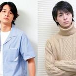 北村匠海、高杉真宙、横浜流星、平野紫耀…2018年ブレイク俳優を大予想