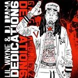 ほぼカバー・アルバム!? リル・ウェインによる2017年ミックステープ第2弾『Dedication 6』(Mixtape Review)