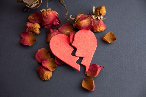 """""""秒""""で破局する悲劇の謎!好きな人と付き合えたのにすぐに別れてしまう理由とは?"""