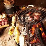 心まで温かくなる非日常の空間…おいしい「囲炉裏料理の宿」へ【全国】