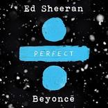 【米ビルボード・ソング・チャート】エド・シーラン「パーフェクト」4週連続首位、カーディ・BがTOP10に3曲ランクイン