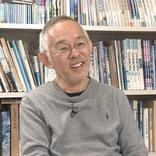 「宮崎駿に火をつけちゃった」ジブリ鈴木P、宮崎監督の引退撤回の裏側を明かす