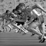 習慣にすれば身体改善、幸福度もアップ!? ランチタイムのベストな過ごし方