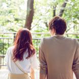 「うまくいく恋」のスタートには、共通点がある