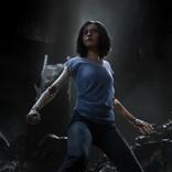『銃夢』を実写化!ジェームズ・キャメロン製作×ロバート・ロドリゲス監督『アリタ:バトル・エンジェル』日本公開が決定