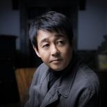 TUBE・前田亘輝、約10年振りとなるソロ・プロジェクト発表!!