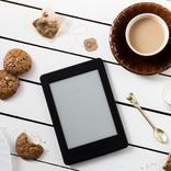 【本日のセール情報】Amazon「Kindle週替わりまとめ買いセール」で最大50%オフ!『最果てのパラディン』や『喰いしん坊!』などが登場