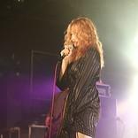 アカシック、全国ワンマンツアー最終公演でLIQUIDROOM熱狂! 春に新たなツアー開催を発表